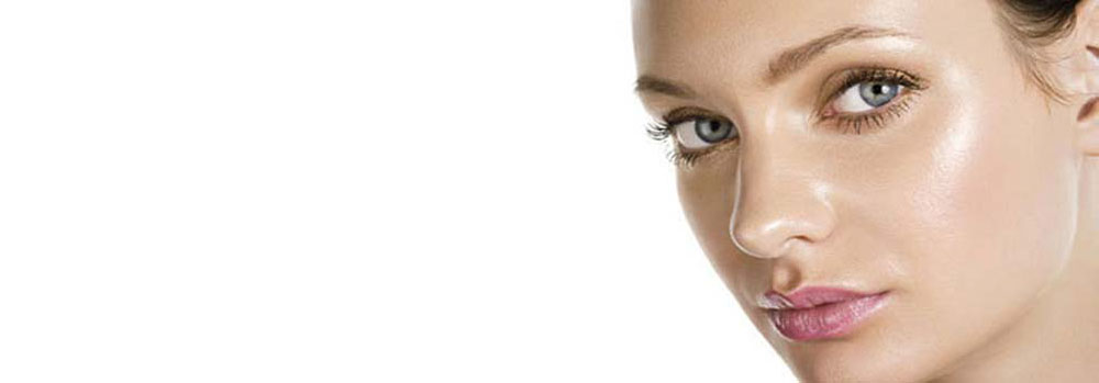 How To Cleanse Unwanted Oil From Your Face
