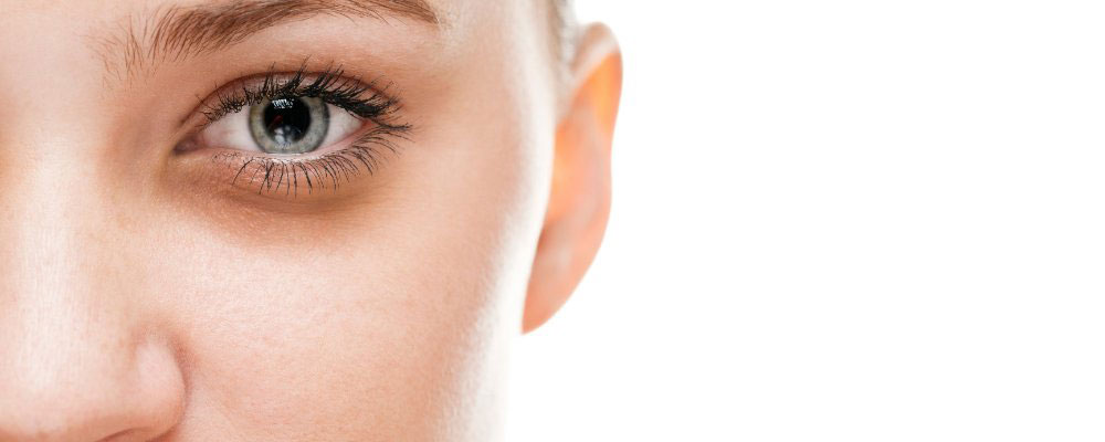 How to Get Rid of Dark Circles Permanently Overnight