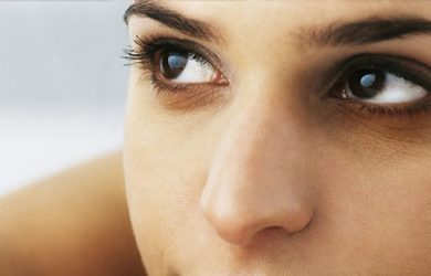 Natural Home Remedies for Dark Circles Under Eyes