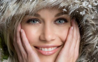 11 Winter Skin Care Tips How To Maintain Your Beautiful Skin
