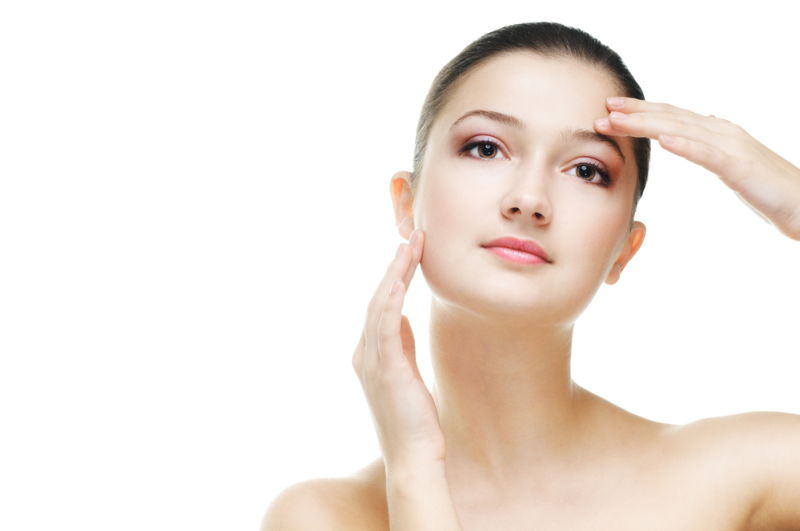 Acne Therapies To obtain Clear Skin